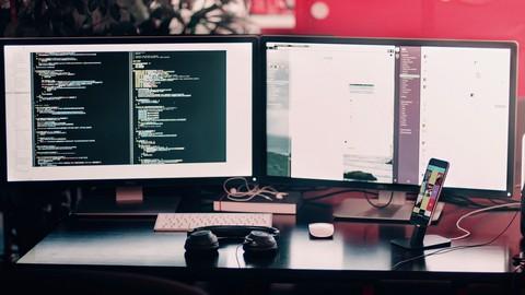 Elasticsearch e Microstrategy -Banco e Visualização de Dados