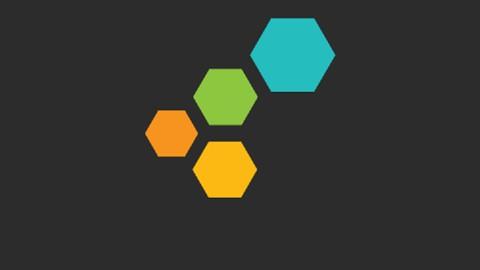 Intro to JavaScript APIs