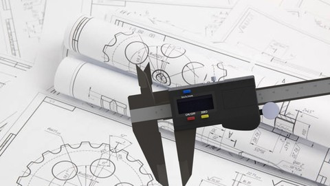 SOLIDWORKS - Drawing Tools Professional (CSWPA-DT)
