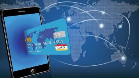 Mobile Payment tra imprese e privati