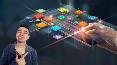 Aprenda Marketing Digital de verdade (Do zero ao avançado)