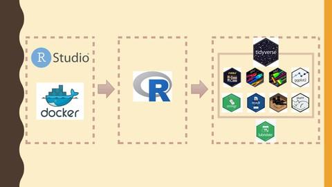 AIエンジニアが教えるRとtidyverseによるデータの前処理講座