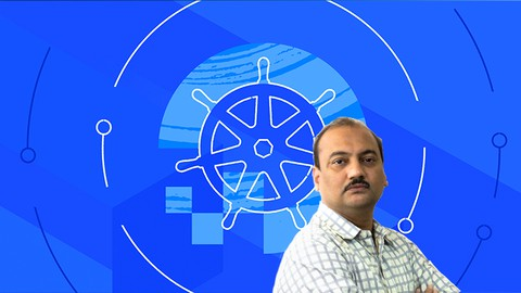 Kubernetes Introductory Course for Beginners (9 hours)