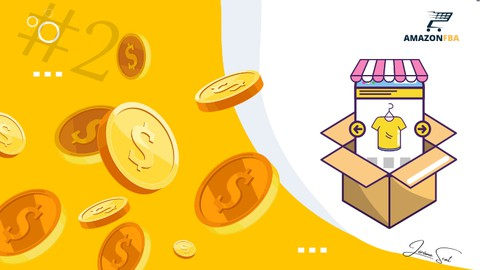 Comment vendre sur Amazon #2 | Online Arbitrage