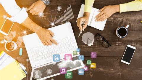 Claves de Marketing para Potenciar tu Negocio