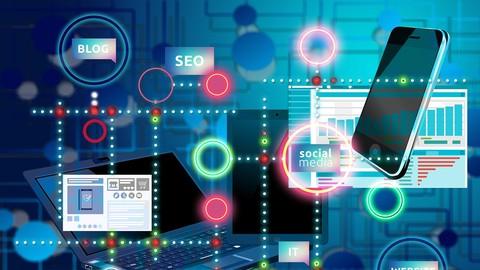 Elasticsearch e ORANGE Data Science - Descoberta de Dados