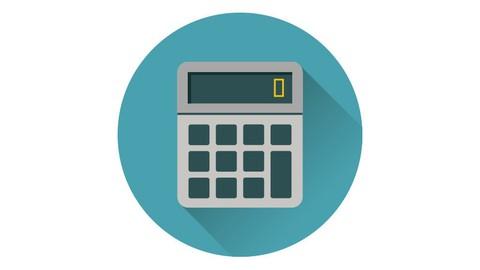 Build a Calculator Using Vanilla Javascript