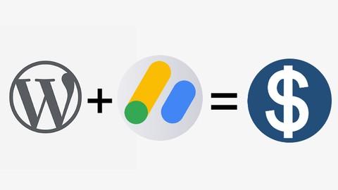 Google AdSense Basic Hindi Beginners Course