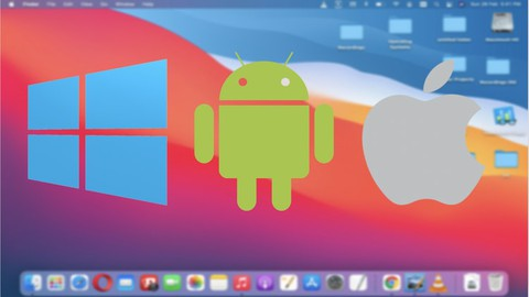 Operating System: Understanding the core