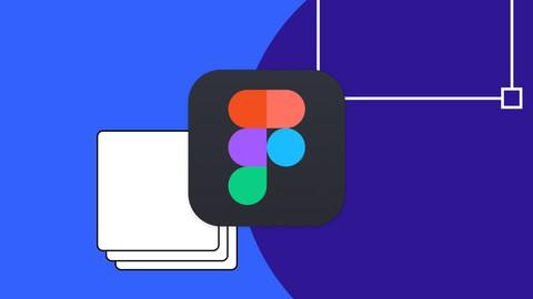 Curso Completo de Figma - UX UI Design do básico ao avançado