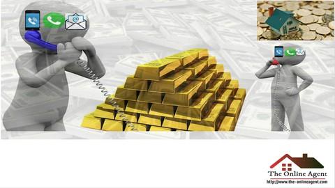 Digital Marketing 3.0 For Real Estate Agents: Retargeting