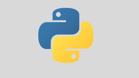 PCEP - Python Programmer Certification Practice Tests [2021]