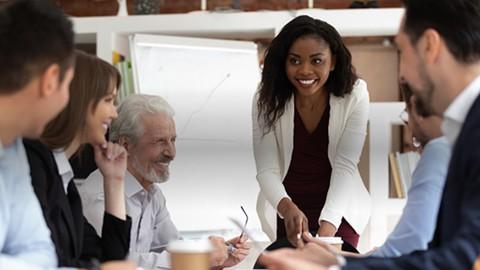 RH 4.0: Aprenda como alavancar empresas