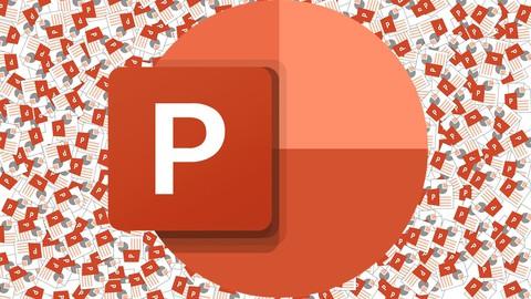 Powerpoint Presentatie Cursus: Masterclass PowerPoint Maken