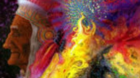 Xamanismo Estelar Nível 3 - Mestrado