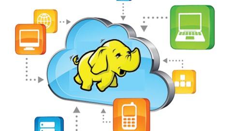 Construindo Big Data com Cluster de Hadoop e Ecossistema
