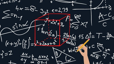 Álgebra Lineal I