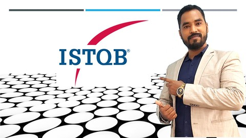 ISTQB Agile Technical Tester 2021 + Sample Questions