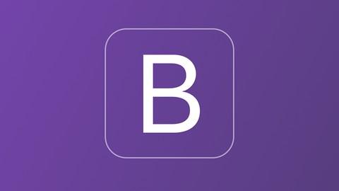 Sviluppo web front-end: impara Bootstrap da zero