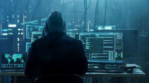 Ethical Hacking Practical for Beginners as per Industry Std