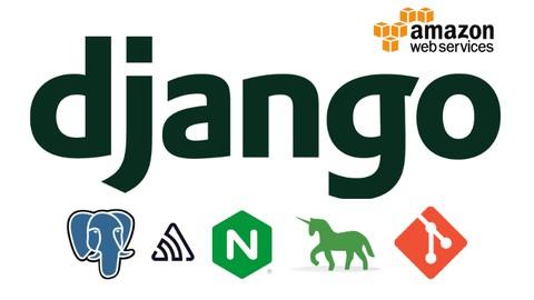 Django 3   Profesyonel Web Programlama