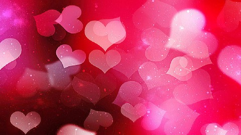 Fundamental of Valentine's Day