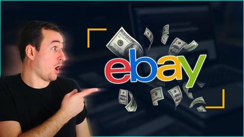 Dropshipping Sans Investissement Avec Ebay