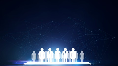 HR Analytics & Dashboarding - Beginner to Intermediate