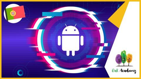 Hacking ético para aplicativos e dispositivos Android