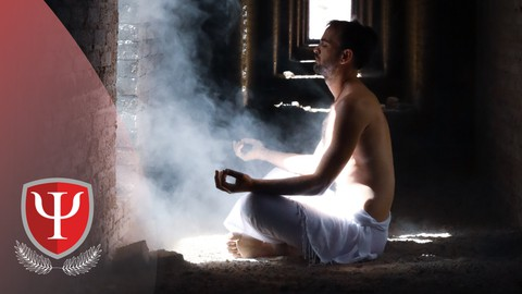 Three Yoga Paths: Karma Yoga, Bhakti Yoga, Raja Yoga