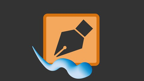 Draw Creative Vectors and Designs with Adobe Illustrator