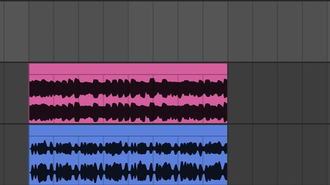 Music Production - What Is Layering And How To Use It