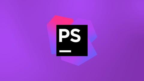 PhpStorm master class. Il Miglior IDE php per fullstack dev.