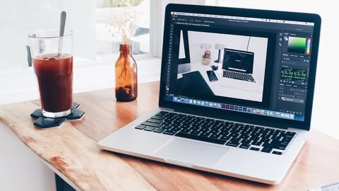 Apple Mac (macOS) verstehen und produktiv nutzen