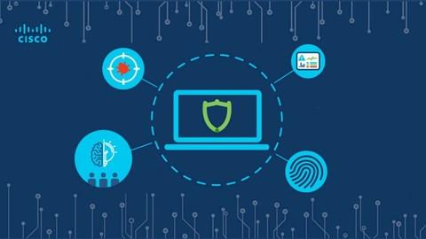 Cisco CyberOps Professional