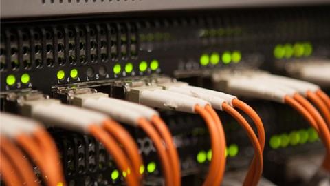 Cisco ACI DCACI - (300-620) Certification Course