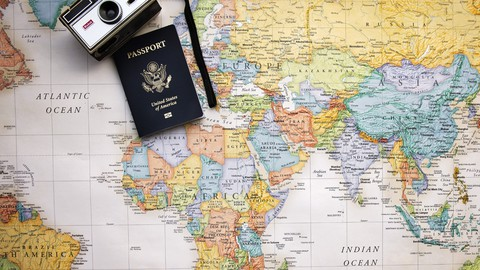 Cómo Emigrar de Latinoamérica