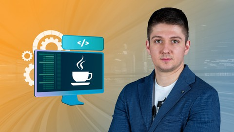 Java Basics for Beginners: Learn Coding with Java