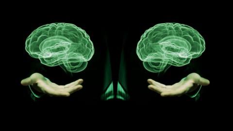 मेमोरी जीनियस, माइंड पावर, मॉडर्न न्यूरो साइंस