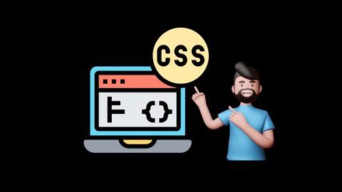 CSS Flexbox Challenge: Build a Responsive Website in 1 Hour.