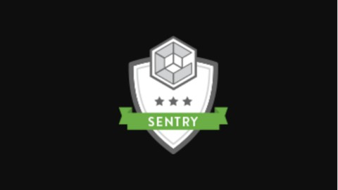 CyberArk Sentry Certification: 2 Full Practice Tests