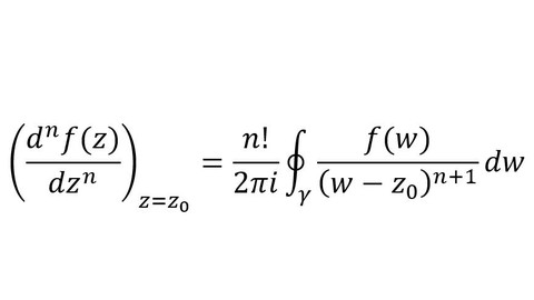 Mathematical Theory of Complex Calculus