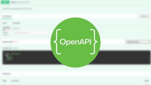 Spring Boot REST APIs mit OpenAPI