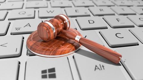 Einstieg ins Internet-Recht