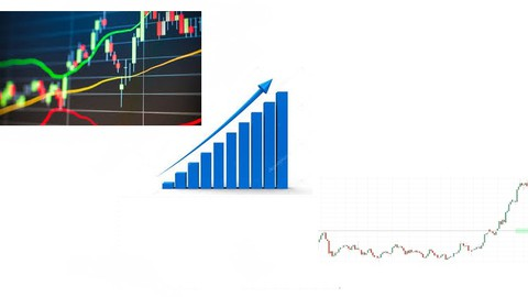 Price action trading (Candlestick patterns)