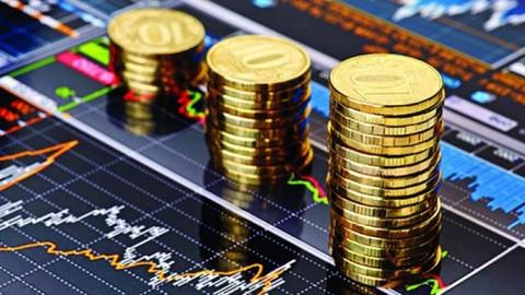 Binary Option Money System