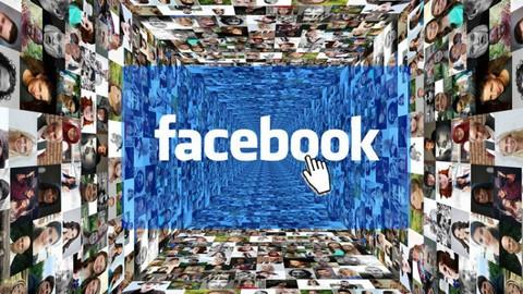 Modern Facebook Marketing I The Best 8 FB Promotion Methods