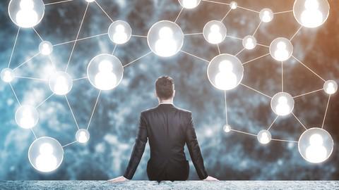 HR Analytics & Dashboarding - Advanced Course