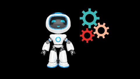 Machine Learning A-Z™ Masterclass [Certification]