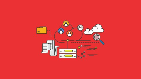 SQL Fundamentals for Oracle Functional Consultants
